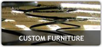 Custom Furnature Westlake Village