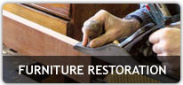Furniture Restoration Westlake Village