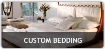 Designer Bedding Westlake Village