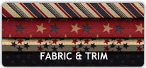Fabric Westlake Village